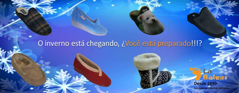 bunner-zapatillas-invierno-pt.jpg
