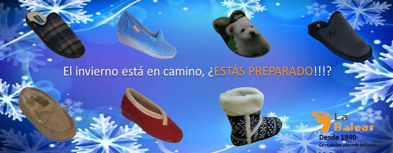 bunner-zapatillas-invierno.jpg